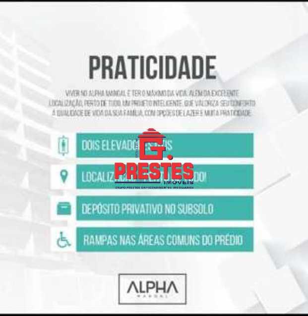tmp_2Fo_1d9aiv80ie4tq0nhfe7vc1 - Apartamento 4 quartos à venda Vila Independência, Sorocaba - R$ 420.000 - STAP40010 - 7