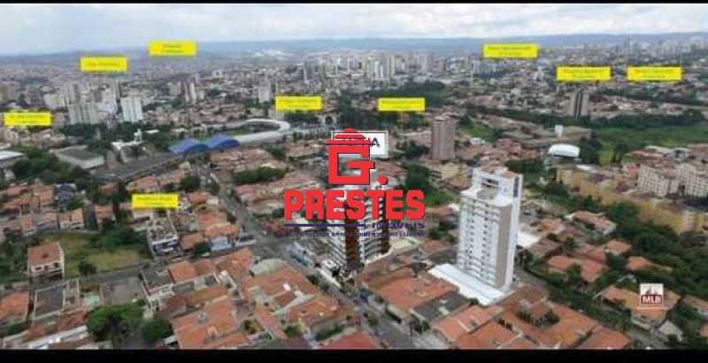 tmp_2Fo_1d9aiv80iurd1dt9v0cb2f - Apartamento 4 quartos à venda Vila Independência, Sorocaba - R$ 420.000 - STAP40010 - 8