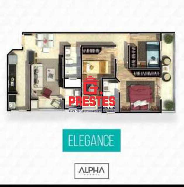 tmp_2Fo_1d9aiv80h1c631d2o11o21 - Apartamento 4 quartos à venda Vila Independência, Sorocaba - R$ 420.000 - STAP40010 - 9