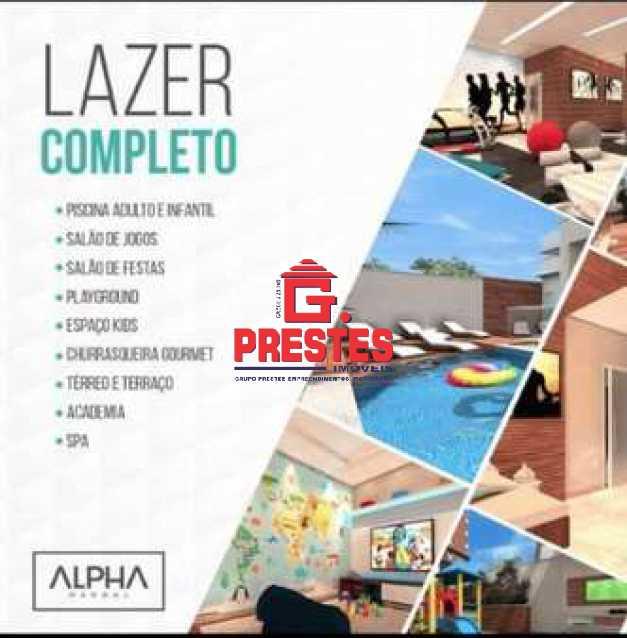 tmp_2Fo_1d9aiv80h5r91pj81f8k8e - Apartamento 4 quartos à venda Vila Independência, Sorocaba - R$ 420.000 - STAP40010 - 10