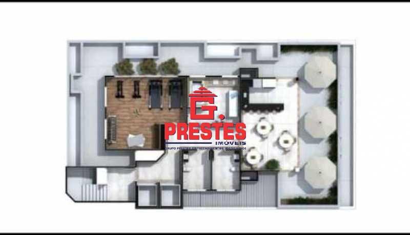 tmp_2Fo_1d9aiv80hsn2cjkcga9lo7 - Apartamento 4 quartos à venda Vila Independência, Sorocaba - R$ 420.000 - STAP40010 - 11