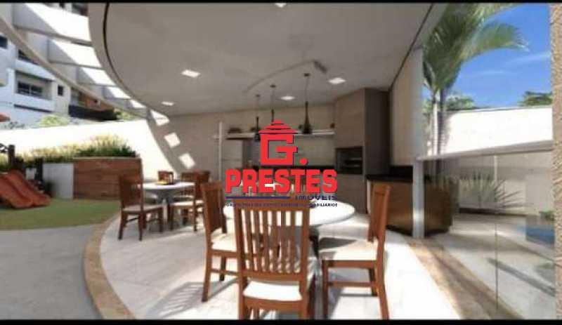 tmp_2Fo_1d9aiv80h118loqu1jng1f - Apartamento 4 quartos à venda Vila Independência, Sorocaba - R$ 420.000 - STAP40010 - 12