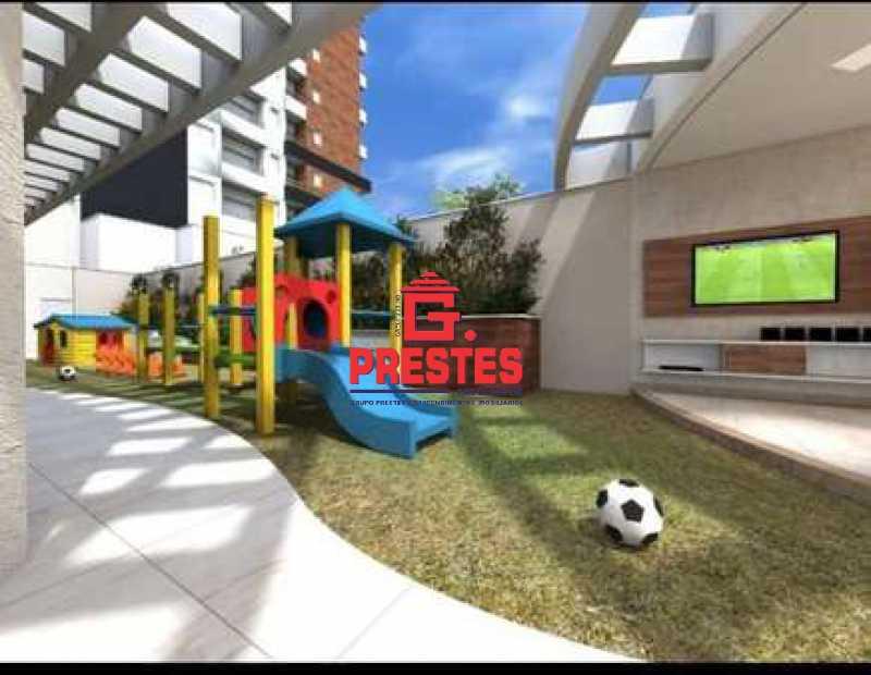 tmp_2Fo_1d9aiv80h1f881hl81n7uh - Apartamento 4 quartos à venda Vila Independência, Sorocaba - R$ 420.000 - STAP40010 - 13
