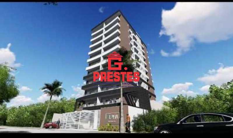 tmp_2Fo_1d9aiv80i1c3018841r7p1 - Apartamento 4 quartos à venda Vila Independência, Sorocaba - R$ 420.000 - STAP40010 - 1