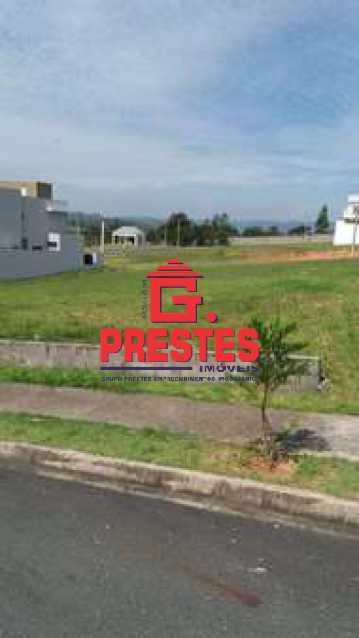 tmp_2Fo_1d8jdt6l0h971749stffp7 - Terreno Residencial à venda Alto da Boa Vista, Sorocaba - R$ 175.000 - STTR00214 - 4