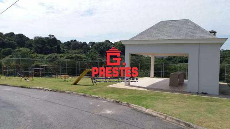 tmp_2Fo_1d8jdt6l08apd0g1q3qtve - Terreno Residencial à venda Alto da Boa Vista, Sorocaba - R$ 175.000 - STTR00214 - 6