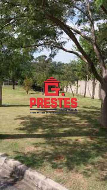 tmp_2Fo_1d8jdt6l01fm31te4umd13 - Terreno Residencial à venda Alto da Boa Vista, Sorocaba - R$ 175.000 - STTR00214 - 8