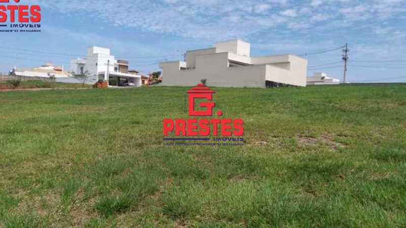 tmp_2Fo_1d8jdt6l02gka4psp712oo - Terreno Residencial à venda Alto da Boa Vista, Sorocaba - R$ 175.000 - STTR00214 - 9