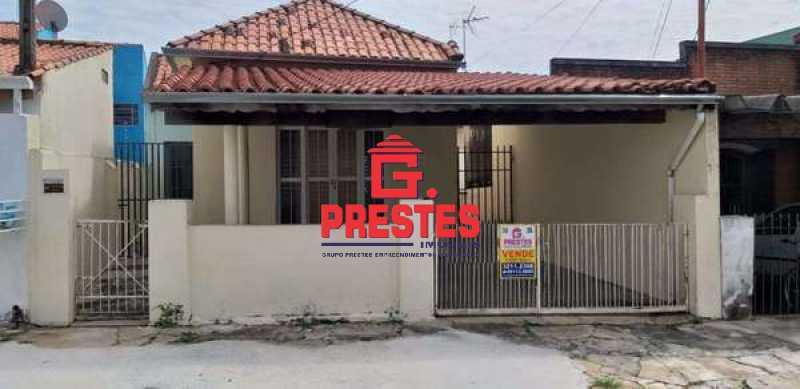 tmp_2Fo_1d8bimh811k4l16nq1qqu1 - Casa 2 quartos à venda Vila Santa Rita, Sorocaba - R$ 250.000 - STCA20170 - 1
