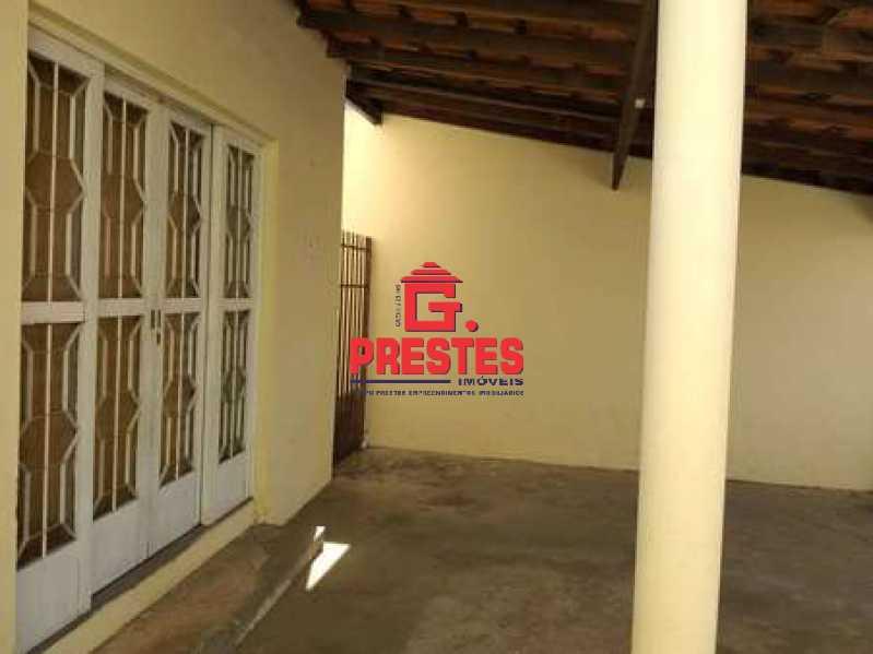 tmp_2Fo_1d8bimh8114q6ebp16lv9r - Casa 2 quartos à venda Vila Santa Rita, Sorocaba - R$ 250.000 - STCA20170 - 4