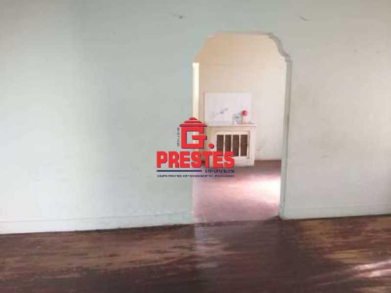 tmp_2Fo_1d8bimh811koi78u18e6jr - Casa 2 quartos à venda Vila Santa Rita, Sorocaba - R$ 250.000 - STCA20170 - 5