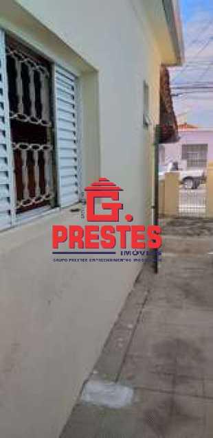 tmp_2Fo_1d8bimh8117cfvel1lnp1f - Casa 2 quartos à venda Vila Santa Rita, Sorocaba - R$ 250.000 - STCA20170 - 6