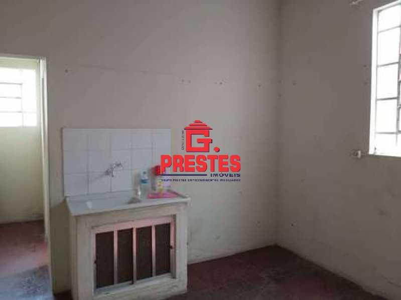 tmp_2Fo_1d8bimh811vm01i081c24s - Casa 2 quartos à venda Vila Santa Rita, Sorocaba - R$ 250.000 - STCA20170 - 7