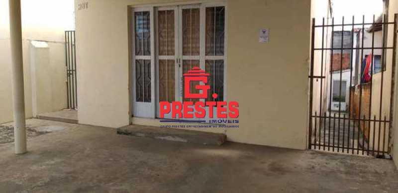 tmp_2Fo_1d8bimh8116uf5il6lr1pf - Casa 2 quartos à venda Vila Santa Rita, Sorocaba - R$ 250.000 - STCA20170 - 8