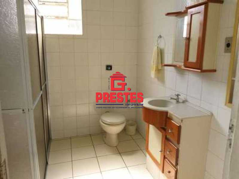 tmp_2Fo_1d8bimh816v9mnm1kdnor5 - Casa 2 quartos à venda Vila Santa Rita, Sorocaba - R$ 250.000 - STCA20170 - 9