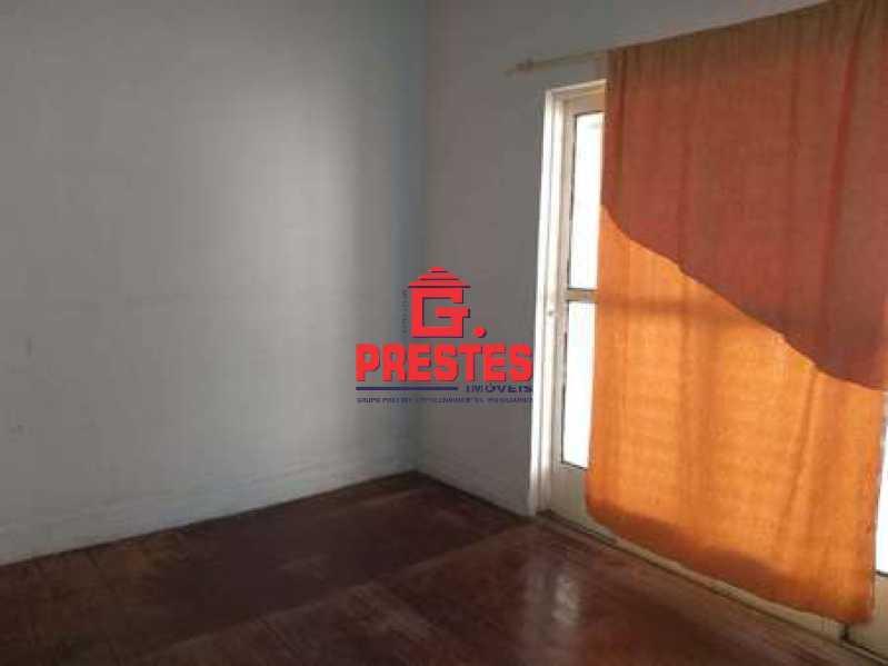 tmp_2Fo_1d8bimh8117ngt421pime3 - Casa 2 quartos à venda Vila Santa Rita, Sorocaba - R$ 250.000 - STCA20170 - 10