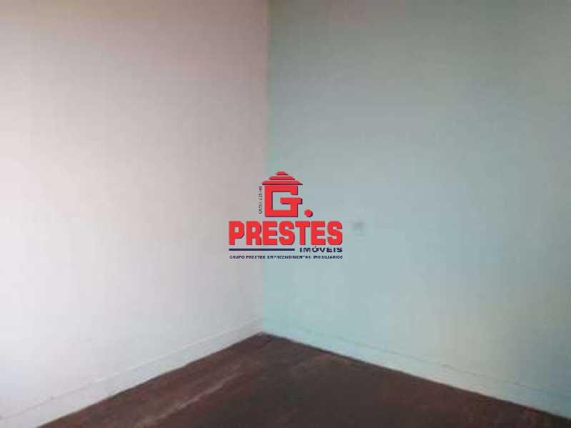 tmp_2Fo_1d8bimh811ad01k90stl7p - Casa 2 quartos à venda Vila Santa Rita, Sorocaba - R$ 250.000 - STCA20170 - 11