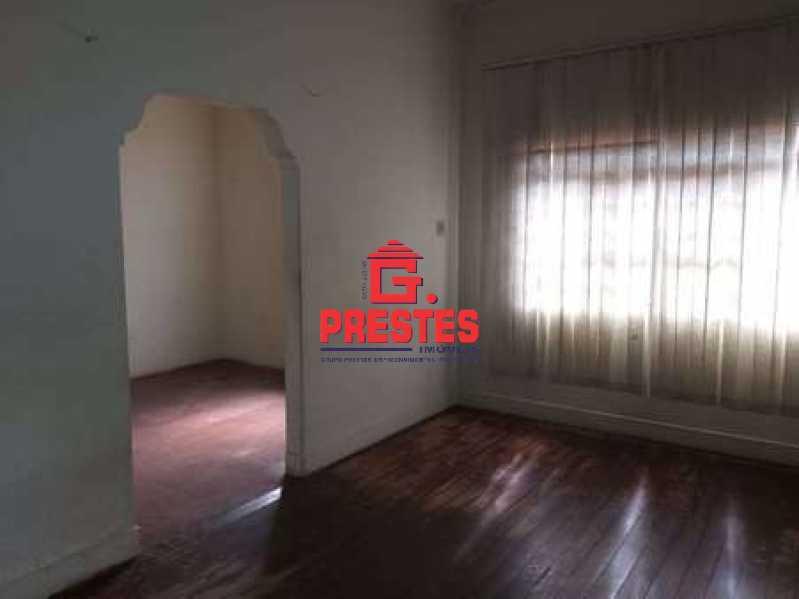 tmp_2Fo_1d8bimh81f6p1o7f8gsarj - Casa 2 quartos à venda Vila Santa Rita, Sorocaba - R$ 250.000 - STCA20170 - 12