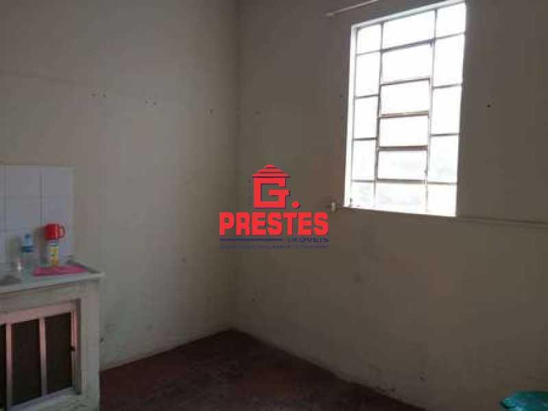 tmp_2Fo_1d8bimh811nefj4a10rffi - Casa 2 quartos à venda Vila Santa Rita, Sorocaba - R$ 250.000 - STCA20170 - 13