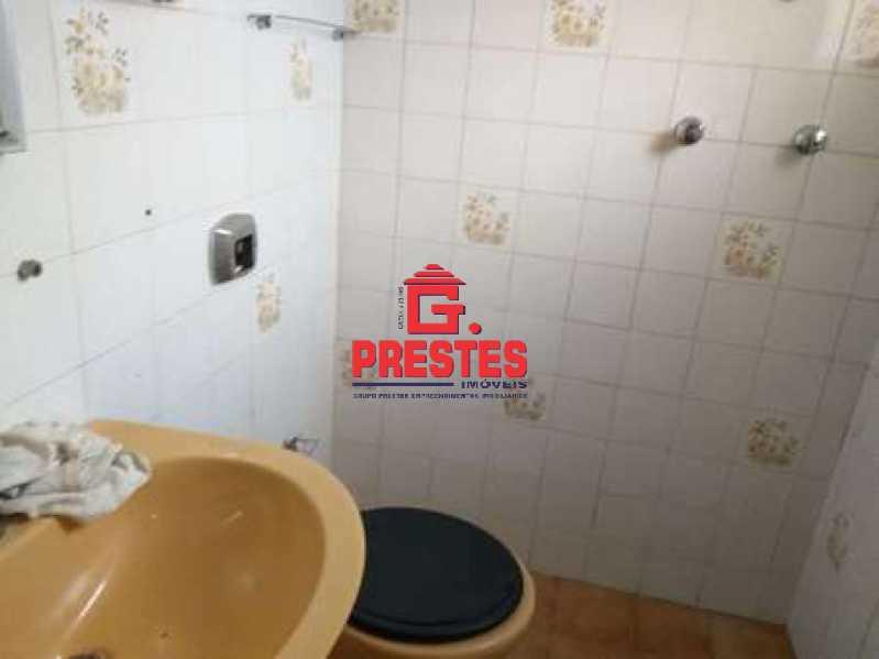 tmp_2Fo_1d8begcdsud9o793m5dqgr - Casa à venda Jardim Simus, Sorocaba - R$ 290.000 - STCA00047 - 3