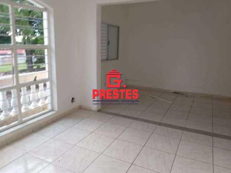 tmp_2Fo_1d8begcdr394ah792g1c25 - Casa à venda Jardim Simus, Sorocaba - R$ 290.000 - STCA00047 - 5