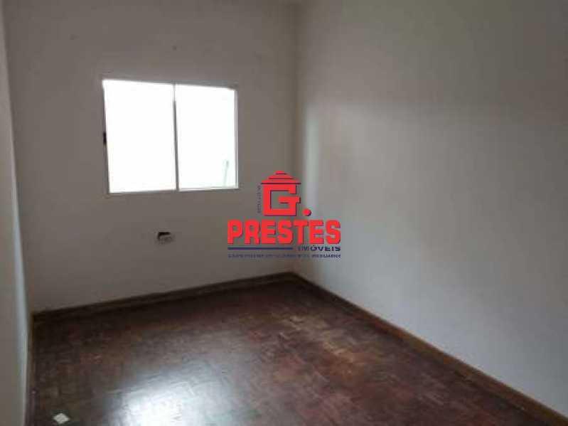 tmp_2Fo_1d8begcdr1o6ktm5chu143 - Casa à venda Jardim Simus, Sorocaba - R$ 290.000 - STCA00047 - 6