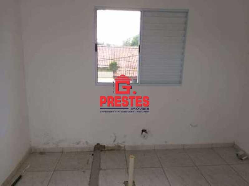 tmp_2Fo_1d8begcdr4u51v621j9v13 - Casa à venda Jardim Simus, Sorocaba - R$ 290.000 - STCA00047 - 7