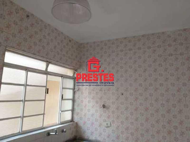 tmp_2Fo_1d8begcdr1jjmgiig6d6dk - Casa à venda Jardim Simus, Sorocaba - R$ 290.000 - STCA00047 - 8