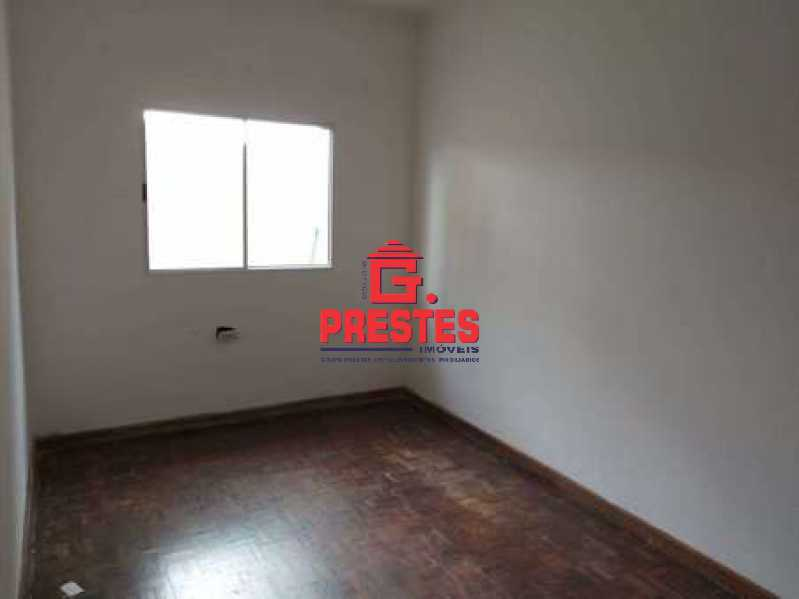 tmp_2Fo_1d8begcdr127mt2k1120qb - Casa à venda Jardim Simus, Sorocaba - R$ 290.000 - STCA00047 - 9