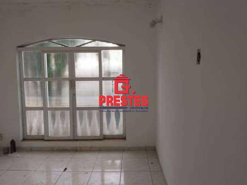 tmp_2Fo_1d8begcdr18v94ck1tcl14 - Casa à venda Jardim Simus, Sorocaba - R$ 290.000 - STCA00047 - 10