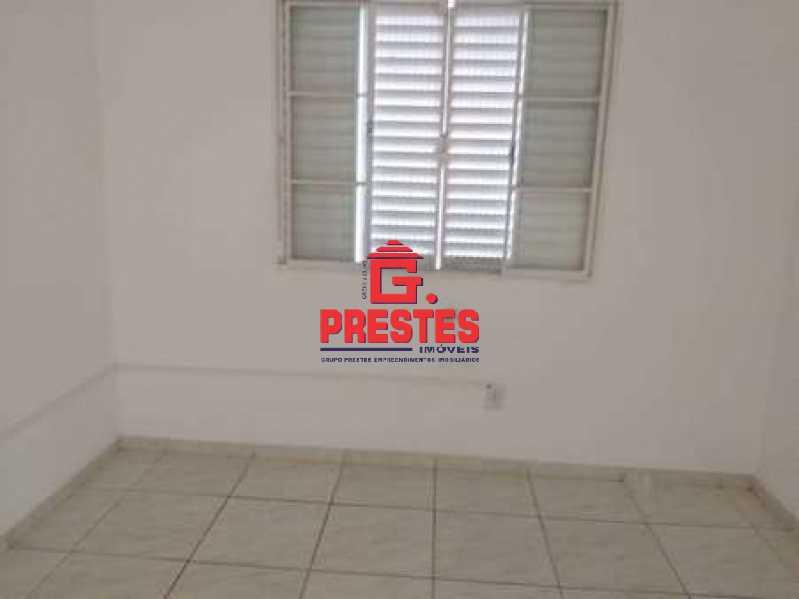 tmp_2Fo_1d8begcdqig8gt4g4jehi1 - Casa à venda Jardim Simus, Sorocaba - R$ 290.000 - STCA00047 - 11