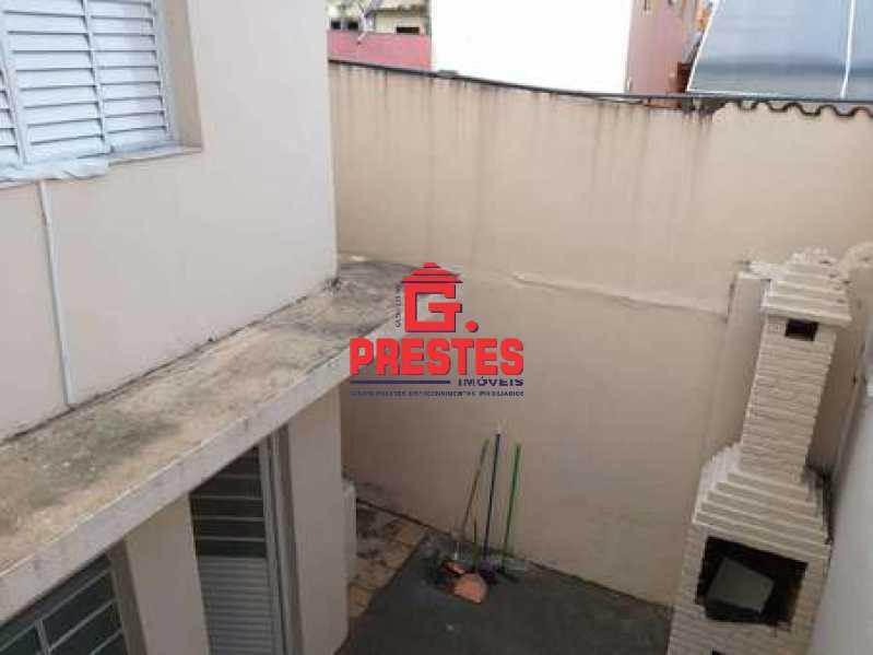 tmp_2Fo_1d8begcdq1mm61f8i6v66o - Casa à venda Jardim Simus, Sorocaba - R$ 290.000 - STCA00047 - 12