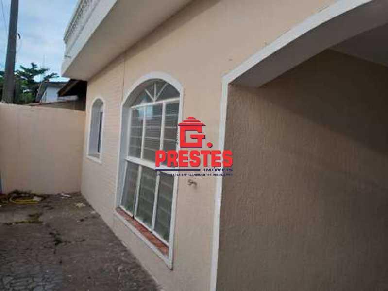 tmp_2Fo_1d8begcds1vgu1c6817h3h - Casa à venda Jardim Simus, Sorocaba - R$ 290.000 - STCA00047 - 13