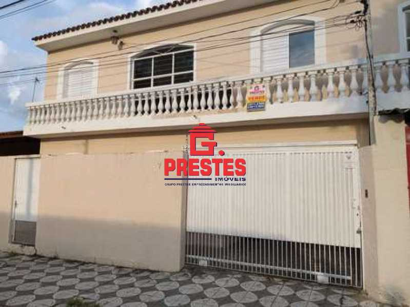 tmp_2Fo_1d8begcdq1i6c8fa1jfl1v - Casa à venda Jardim Simus, Sorocaba - R$ 290.000 - STCA00047 - 1