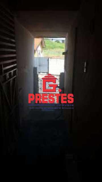 tmp_2Fo_1d88rv8fq149jqe156v10i - Casa 2 quartos à venda Santa Terezinha, Sorocaba - R$ 195.000 - STCA20172 - 3