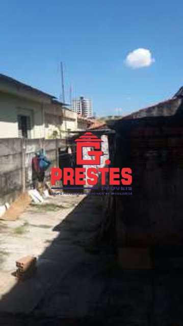 tmp_2Fo_1d88rv8fpkeghmp14vvlcf - Casa 2 quartos à venda Santa Terezinha, Sorocaba - R$ 195.000 - STCA20172 - 4