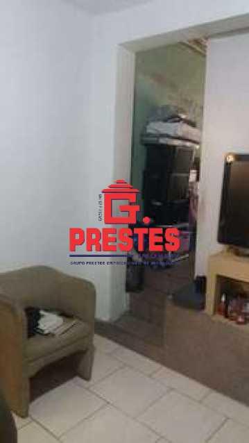 tmp_2Fo_1d88rv8fq10rp17m41att5 - Casa 2 quartos à venda Santa Terezinha, Sorocaba - R$ 195.000 - STCA20172 - 6