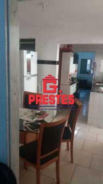 tmp_2Fo_1d88rv8fq1tnp1veb7h5c7 - Casa 2 quartos à venda Santa Terezinha, Sorocaba - R$ 195.000 - STCA20172 - 7