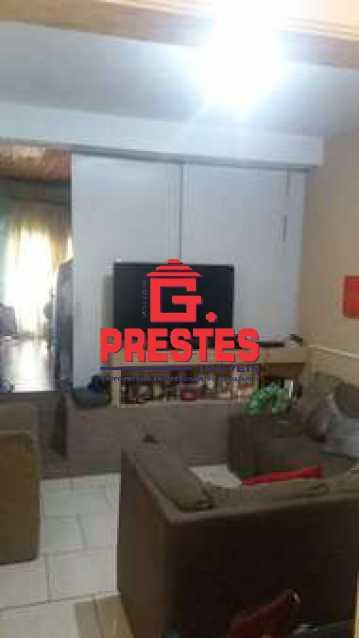 tmp_2Fo_1d88rv8fp1roq1s7v1qjh1 - Casa 2 quartos à venda Santa Terezinha, Sorocaba - R$ 195.000 - STCA20172 - 8