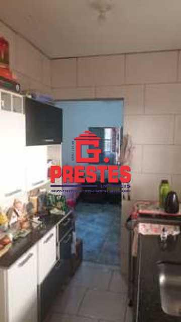tmp_2Fo_1d88rv8fq6ao1r611j5614 - Casa 2 quartos à venda Santa Terezinha, Sorocaba - R$ 195.000 - STCA20172 - 10