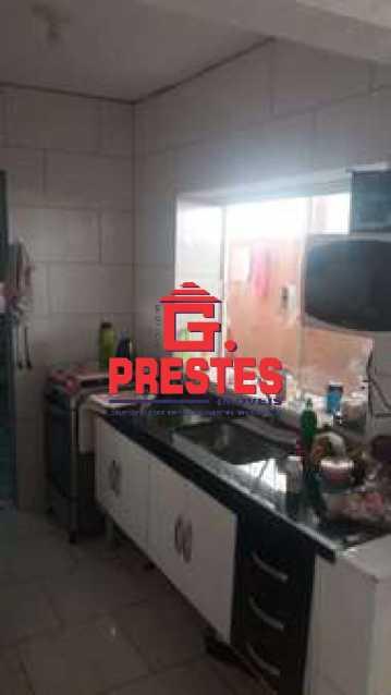 tmp_2Fo_1d88rv8fp1qcp106b1ls1f - Casa 2 quartos à venda Santa Terezinha, Sorocaba - R$ 195.000 - STCA20172 - 11