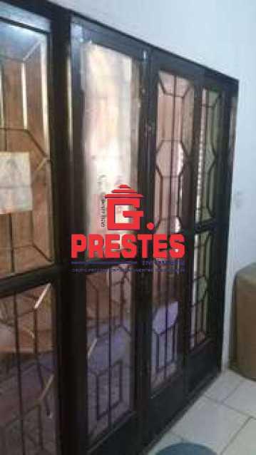 tmp_2Fo_1d88rv8fq1tf6qa6fr5e3k - Casa 2 quartos à venda Santa Terezinha, Sorocaba - R$ 195.000 - STCA20172 - 12