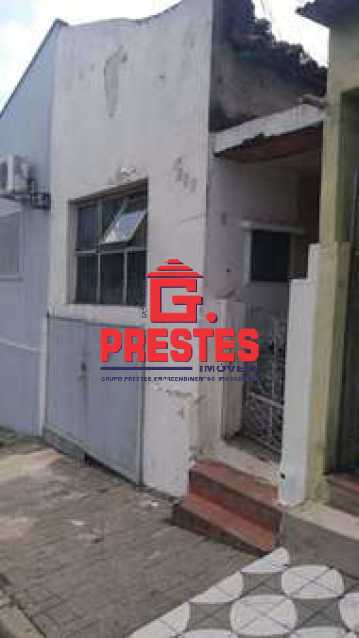 tmp_2Fo_1d88rv8fq1b4317pf15eve - Casa 2 quartos à venda Santa Terezinha, Sorocaba - R$ 195.000 - STCA20172 - 13