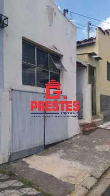tmp_2Fo_1d88rv8fpi531gkk1dik8l - Casa 2 quartos à venda Santa Terezinha, Sorocaba - R$ 195.000 - STCA20172 - 14
