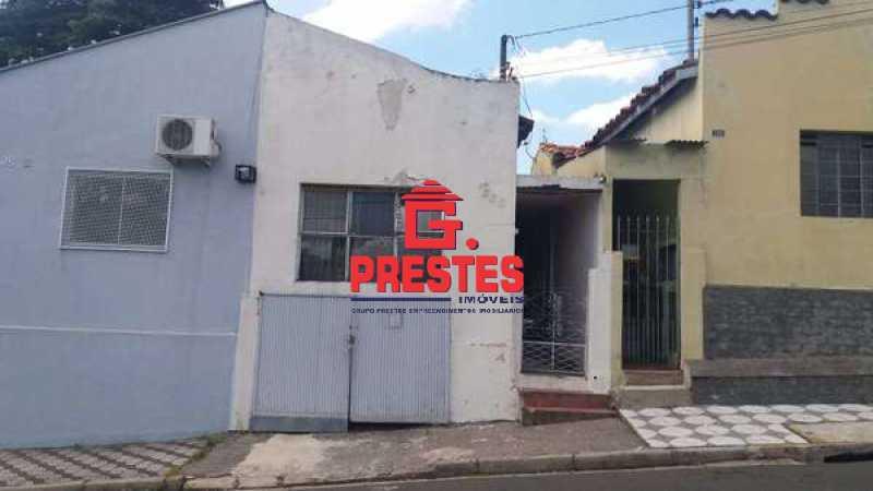 tmp_2Fo_1d88rv8fp14pi16s6jk3ib - Casa 2 quartos à venda Santa Terezinha, Sorocaba - R$ 195.000 - STCA20172 - 1