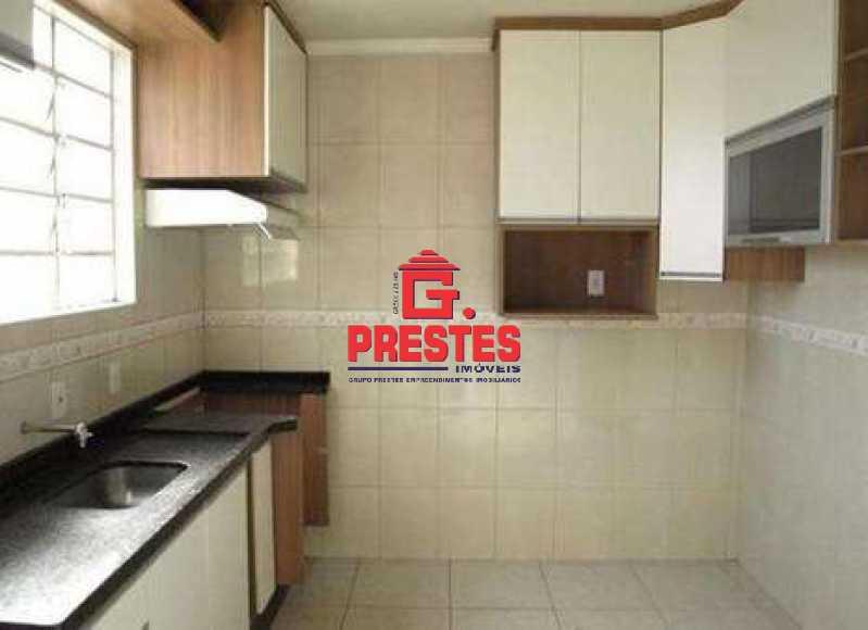 tmp_2Fo_19ju8539c1cn01844122r1 - Apartamento à venda Jardim Brasilândia, Sorocaba - R$ 250.000 - STAP00019 - 3