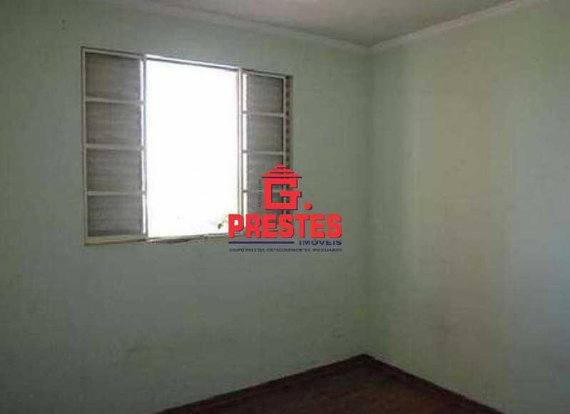tmp_2Fo_19ju8539c1ien1s33150g1 - Apartamento à venda Jardim Brasilândia, Sorocaba - R$ 250.000 - STAP00019 - 4