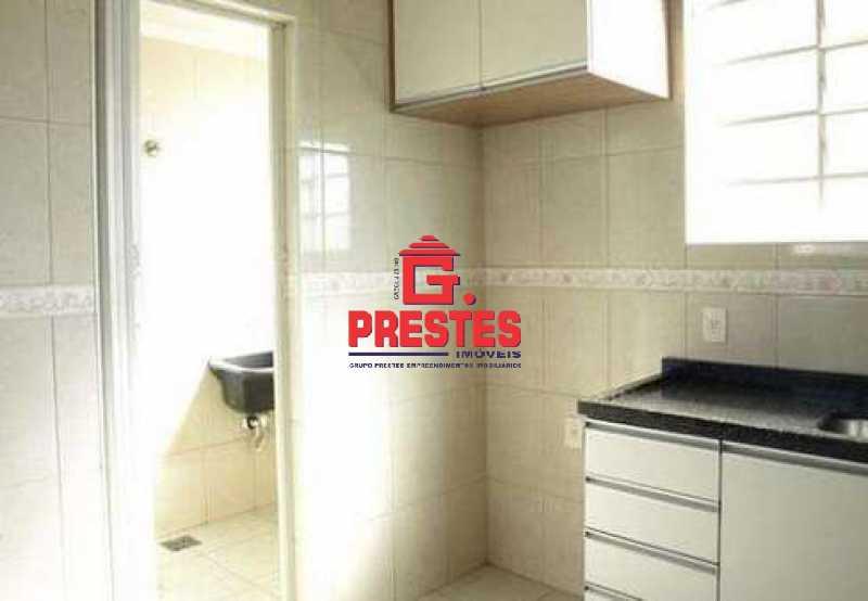 tmp_2Fo_19ju8539c1sp41kcc1mrp1 - Apartamento à venda Jardim Brasilândia, Sorocaba - R$ 250.000 - STAP00019 - 5