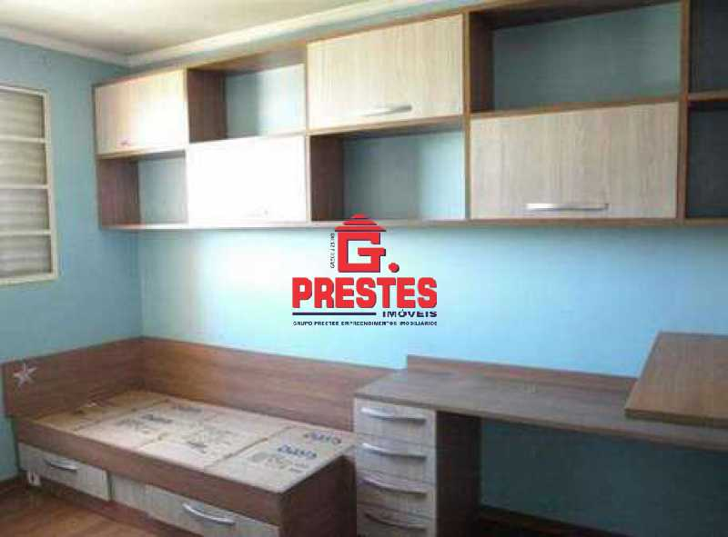 tmp_2Fo_19ju8539c5ua1eef1ffa40 - Apartamento à venda Jardim Brasilândia, Sorocaba - R$ 250.000 - STAP00019 - 6