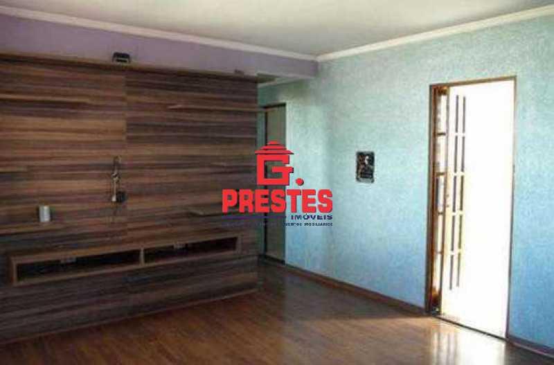 tmp_2Fo_19ju8539c18kgoo11v9612 - Apartamento à venda Jardim Brasilândia, Sorocaba - R$ 250.000 - STAP00019 - 7